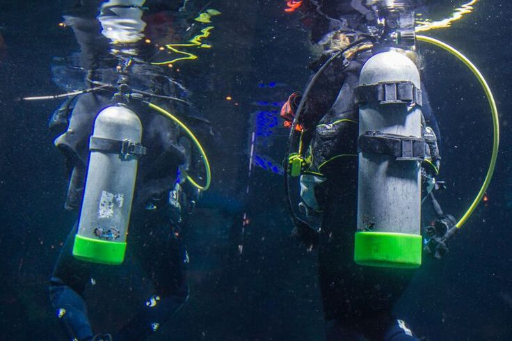 Six places to scuba dive in Colorado | water sports in Colorado | scuba diving Colorado | scuba diving lovers | things to do in Colorado | fun stuff in Colorado | scuba diving | 303 Magazine