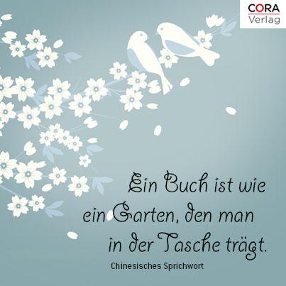 FRÜHLING :)  #Lesen #Buch #ZITAT