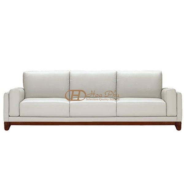Sofa Diy Couches Couch Bench