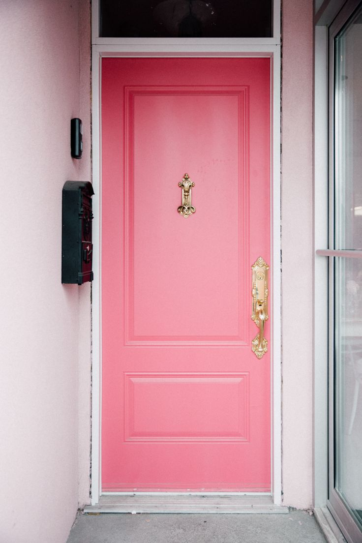 52 Best Red Front Doors Images On Pinterest Red Doors The Doors And Front Doors