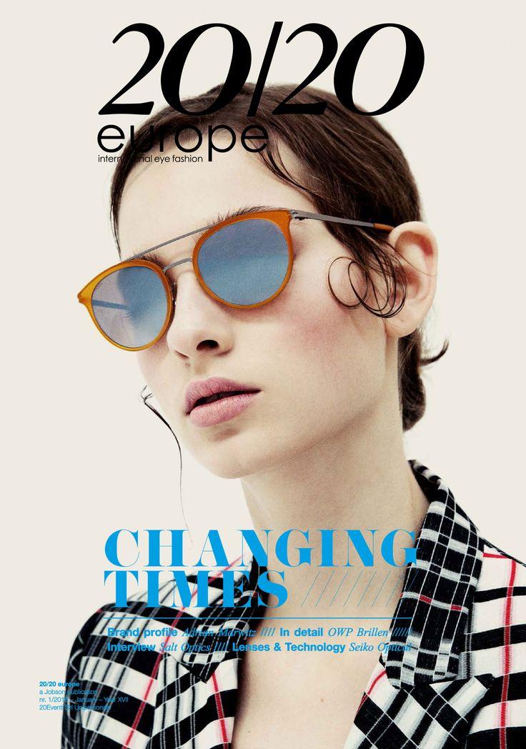 Eyewear: MODO Photography • andreabiondi.it • laviniastyle.com •