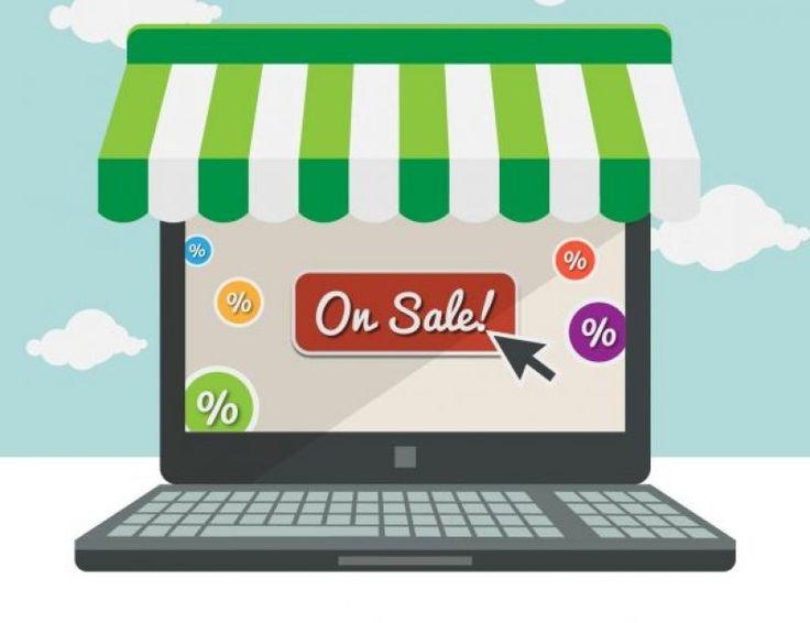 ¿Por qué te interesa conocer técnicas de escritura persuasiva para tu proyecto online? - MarketingBlog