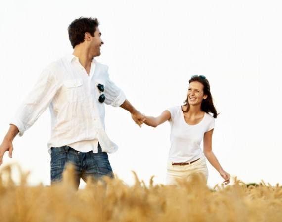 Inilah 5 Tipe Wanita Paling Diidamkan Pria, Mungkinkah Itu Anda?