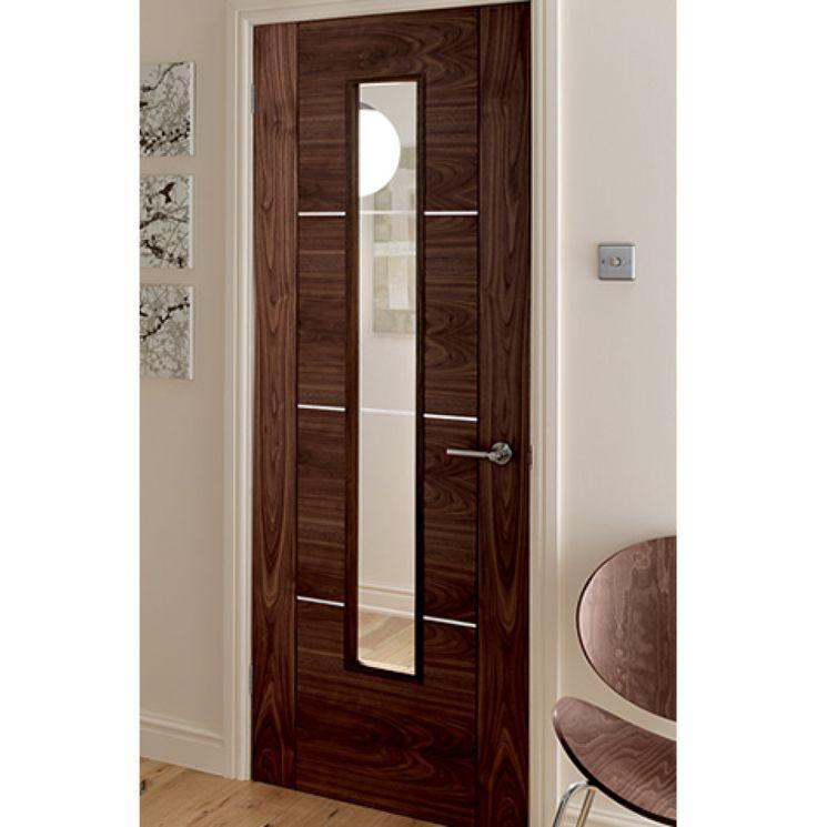 17 best images about walnut doors walnut internal doors