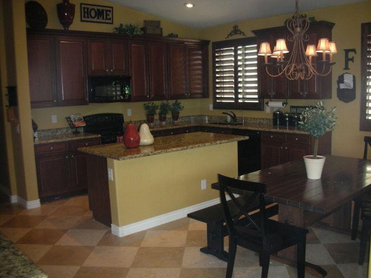 16 best kitchen colors images on pinterest kitchen ideas kitchens