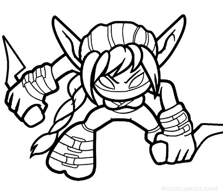1 best video game coloring pages images on pinterest