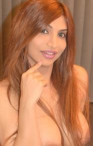 Miss Zara Aryan | Gallery