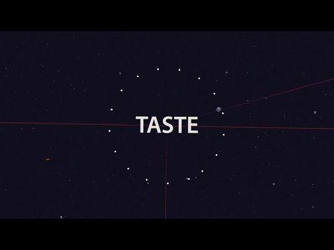 Nobody Tells This To Beginners - YouTube