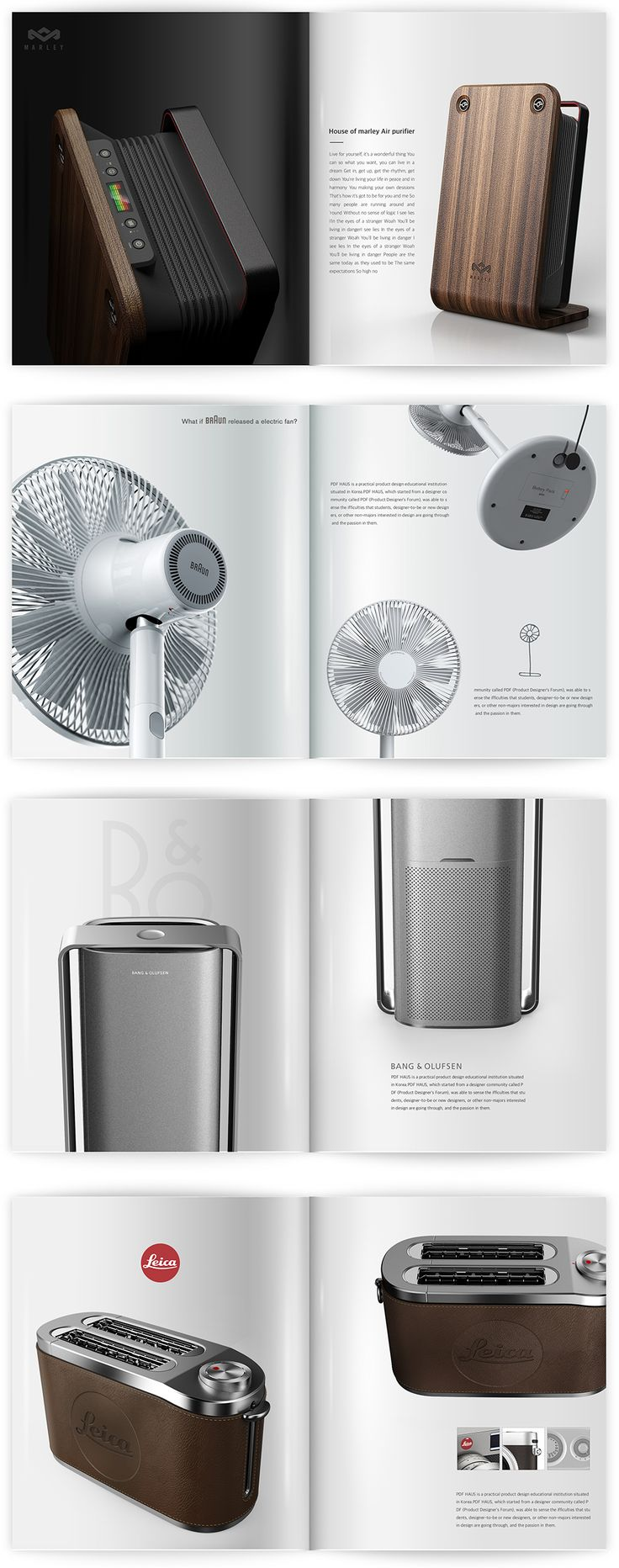 Product design / Industrial design / 제품디자인 / 산업디자인 /Industrial / book / Brochure…