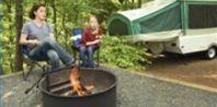The Best Pop-Up Tent Trailer | eHow.com