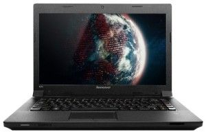 lenovo-essential-b490-14-1-inch-laptop-black
