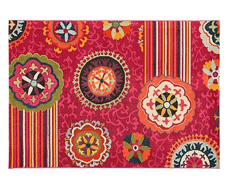 ... tappeto floreale floreale kilim semplice kilim kilim vintage