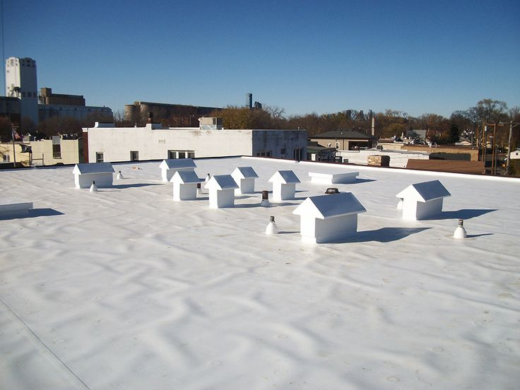Rayco Construction Offering Successful #Commercial_roofing_repair services at best prices in #Minneapolis. Also its gives full warranty and manufacturer guarantee. Call (612) 781-6092 for any #roofing_repair services.