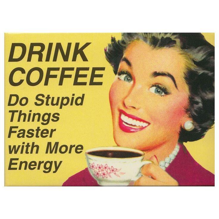 Jeden sposób na większą wydajność kreatywność utratę wagi i zdrowe serce! http://ift.tt/2wN232g  Jeden sposób na wszystkie Twoje bolączki? Brzmi trochę jak pic na wodę fotomontaż a w najlepszym wypadku fantasy... ale jest na wyciągnięcie ręki i za kompletną darmoszkę. Nie wcale nie kawa!  #kawa #coffee #kreatywność #forma #dobraforma #zdrowie #sen #drzem #schudne