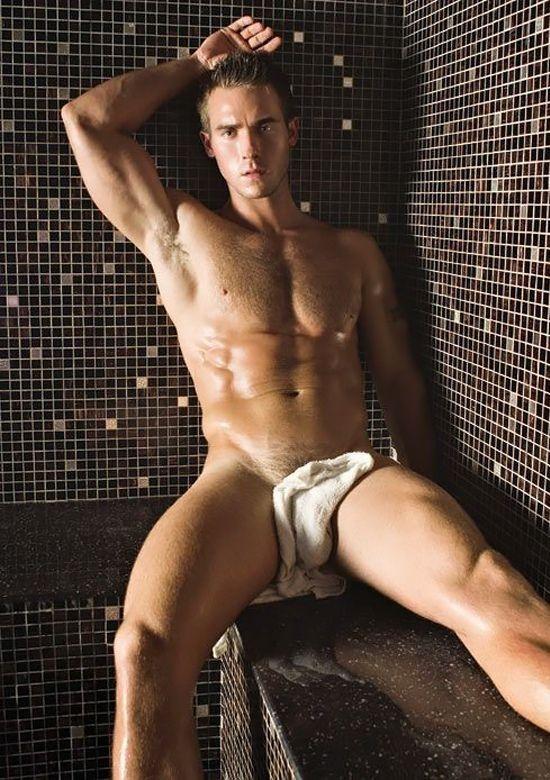 Jock sauna nude, oral sex free amateur mpeg