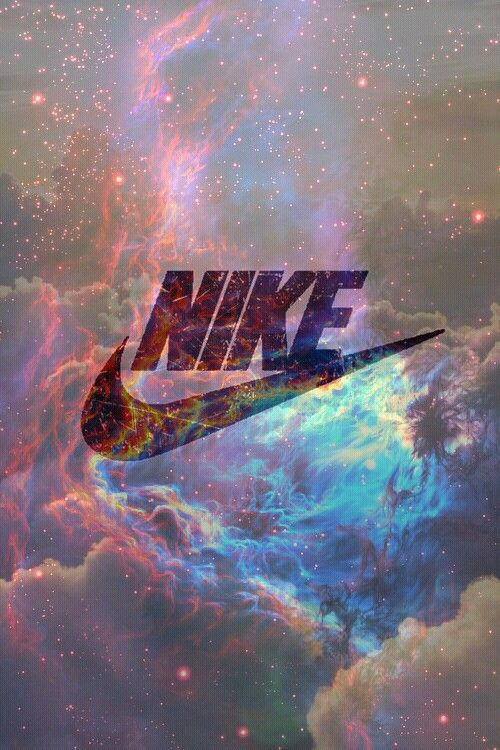 Fond écran Nike ♡