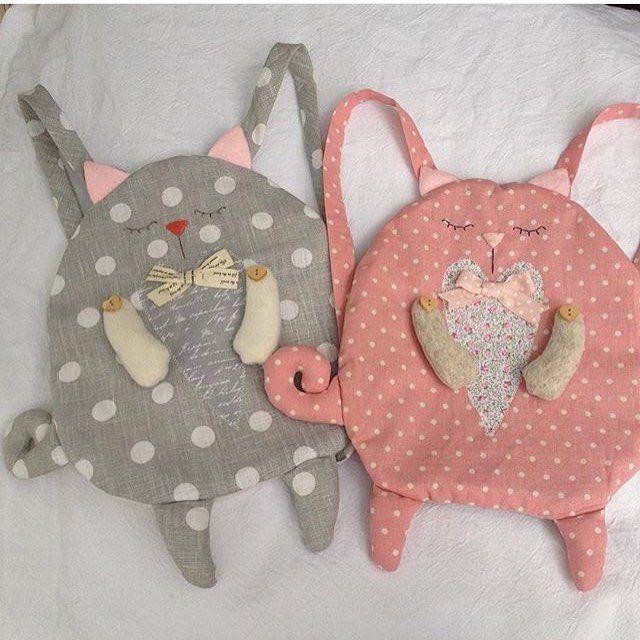 Bellissimi By @isognidistoffadierika ❤️❤️❤️ #handmade#fattoamano#tutorial#fimo#crochet#mamme#sewing#sew#riciclo#riciclocreativo#creatività #craft#crafter#artigianato#diy#passoapasso#paper#mammecreative#creativemamy#recycle#knit#felt#pannolenci#denim#jeans#artesanato#sew#natal#natale#christmas#noel