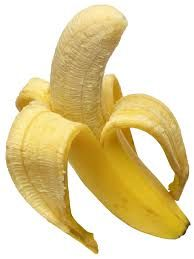 "Banana   7-8' long for women, 8-9"" long for men. Learn more at www.mydietfreelife.com"