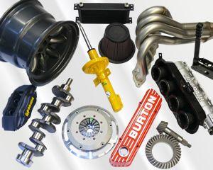 Afbeeldingsresultaat voor ford v6 capri tuning parts
