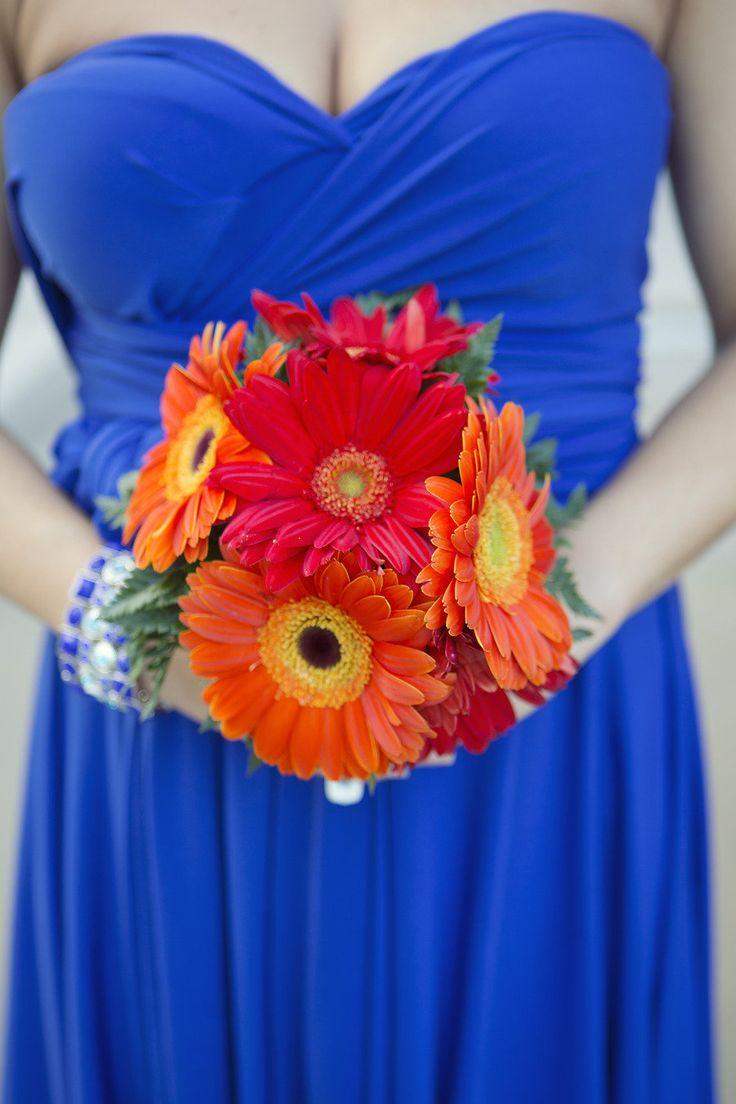 Bridemaid dress color.. @kec2379 thoughts?