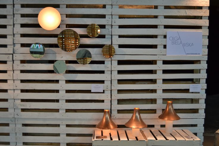 Wroclove Design 2013 #design #festival