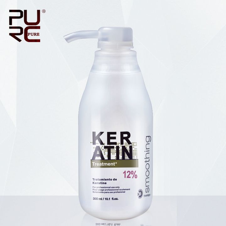"""12% formalin 300ml keratin hair treatment hot sale hair care products repair damaged hair and make hair smoothing and shine     #http://www.jennisonbeautysupply.com/  #<script type=\\\""""text/javascript\\\"""">  amzn_assoc_placement = \\\""""adunit0\\\"""";  amzn_assoc_enable_interest_ads = \\\""""true\\\"""";  amzn_assoc_tracking_id = \\\""""jennisonnunez-20\\\"""";  amzn_assoc_ad_mode = \\\""""auto\\\"""";  amzn_assoc_ad_type = \\\""""smart\\\"""";  amzn_assoc_marketplace = \\\""""amazon\\\"""";  amzn_assoc_region = \\\""""US\\\""""…"""