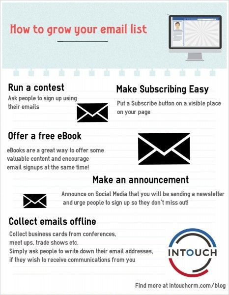 18+ Luscious Make Money On Instagram Social Media Ideas – Make Money Blogging Ideas