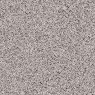 Image Result For Flooring Ideas
