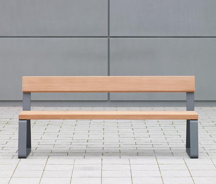 32 best esca os y bancas images on pinterest street furniture rh pinterest ca