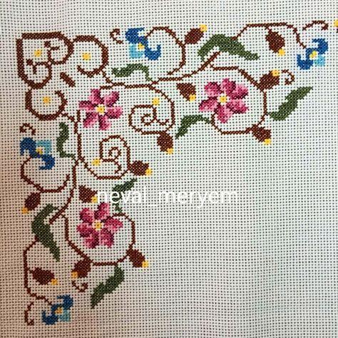 81 Likes, 0 Comments - Neval _ Meryem (@neval_meryem) on Instagram