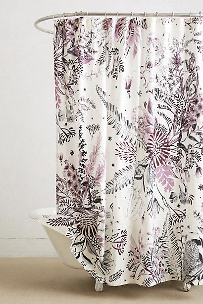 Beautiful Shower Curtain Rstyleme N Ngrb2pdpe