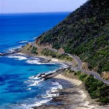 images melbourne australia - Google Search The Great Ocean Road, Victoria