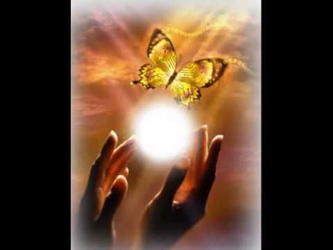 +27840486813,sangoma black magic,herbalist healer,johannesburg,pretoria,...