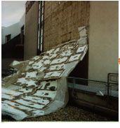 a good consultant: essential to avoid damage!  ... un consulente capace: essenziale per evitare danni!
