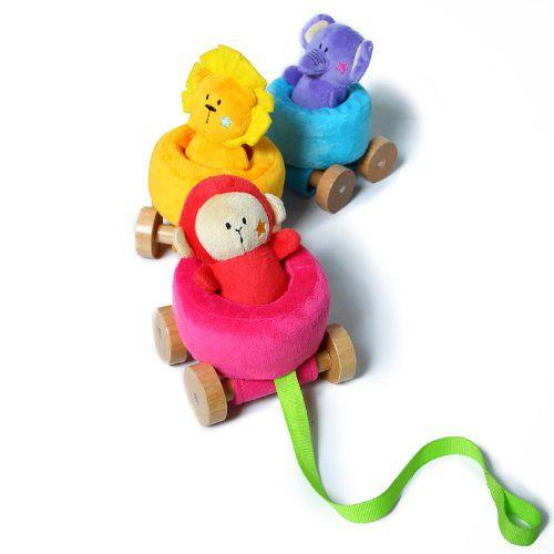Hessie Toy Cart(Group) Hessie http://www.amazon.com/dp/B00DWZ4CBS/ref=cm_sw_r_pi_dp_uQd9tb0CH0N3K