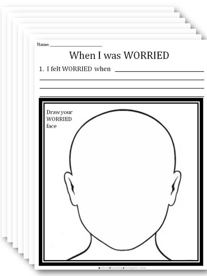 Printables Trauma Focused Cbt Worksheets focused cbt worksheets davezan trauma davezan