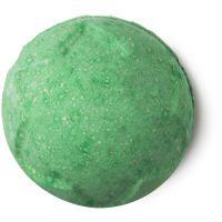 New Products | Lush Fresh Handmade Cosmetics