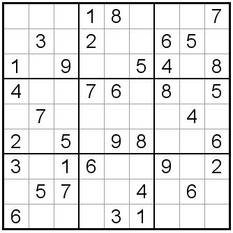 Sudoku Dots download free for windows 10 64bit free version - downvup