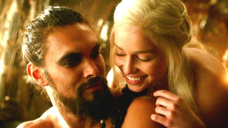 Game of Thrones Fans Can Now Learn Dothraki, Khal-Status And Horse Not Included