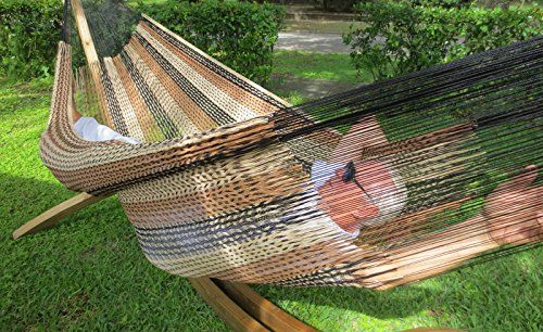 Tommy Hamaca XXG Mayan Hammock Coffee Cantata -- Read more reviews of the product by visiting the link on the image.