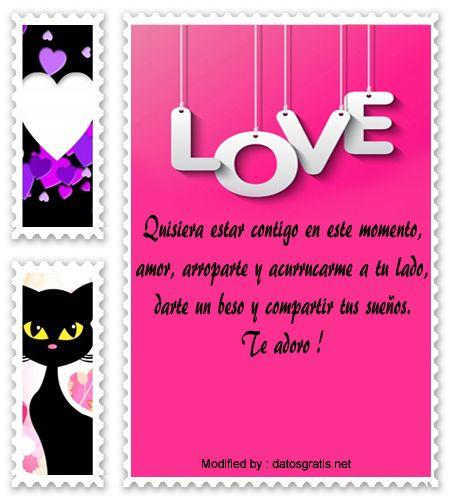 sms de buenas noches para mi novia,textos de buenas noches para mi novia : http://www.datosgratis.net/mensajes-de-buenas-noches-para-conquistar/