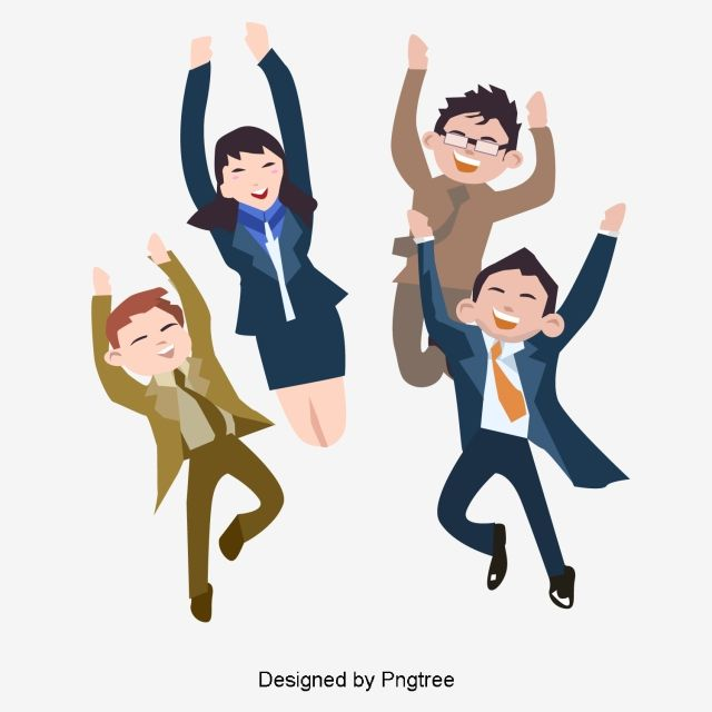 Happy People Students People Clipart Education Learn Png And Vector With Transparent Background For Free Download Couple Poses Drawing Happy People Couple Posing