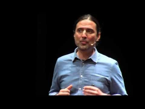 Chasing dreams and supernovae | Constantine Emmanouilidis | TEDxThessaloniki - YouTube