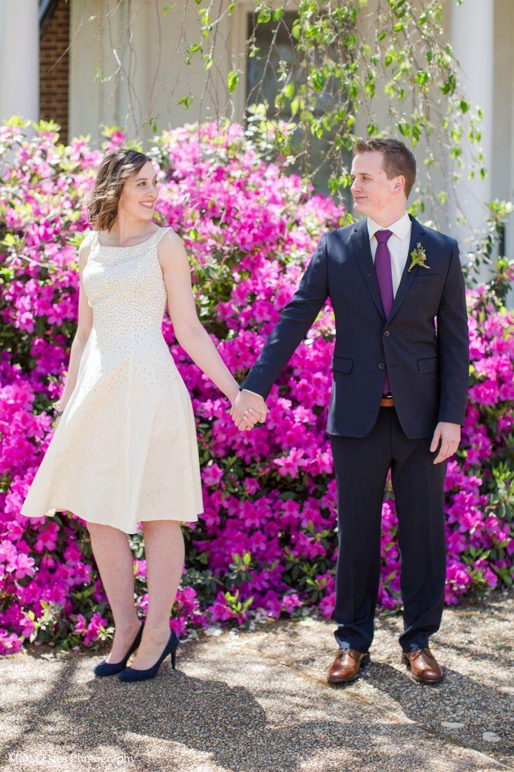 Excepcional Amy Huberman Wedding Dress Friso - Ideas de Vestidos de ...