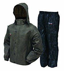 Best golf rain gear 2017 reviews. Golf rain gear, golf jackets,   golf rain suit,   golf rain jacket,   best golf rain gear,   golf waterproofs,   golf rain pants,   waterproof golf jacket