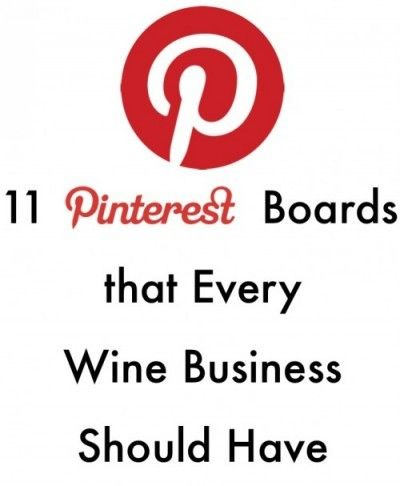 35 best Business Plan-Wine images on Pinterest Wine bars, Wine - bar business plan