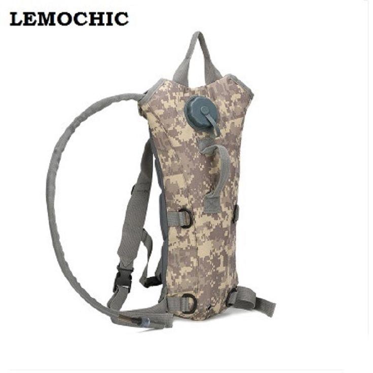 $13.89 (Buy here: https://alitems.com/g/1e8d114494ebda23ff8b16525dc3e8/?i=5&ulp=https%3A%2F%2Fwww.aliexpress.com%2Fitem%2Fmilitary-bottle-pouch-tactical-kamp-malzemeleri-hydration-backpack-water-bag-camping-camelback-bicycle-mochila-de-Hydration%2F1000001028704.html ) bottle pouch tactical kamp malzemeleri hydration High quality backpack water bag camping camelback bicycle mochila de Hydration for just $13.89