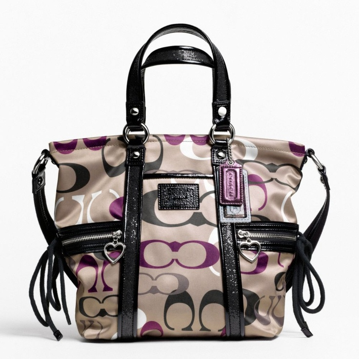You Will Be Thrilled With Novelty #Coach in Our Online Store Is Your Best Choose