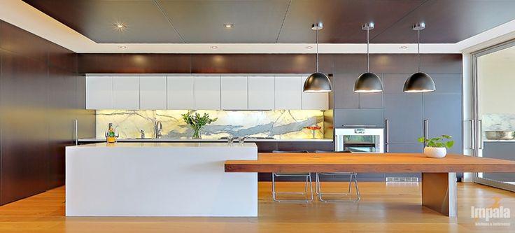 Kitchen designs,Bathroom designs, Kitchen designers in Sydney