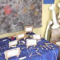 Foto Gallery - Laboratori didattici scuole elementari